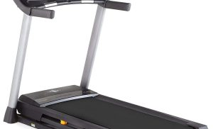 This Under-$700 Treadmill Is Just as Good as More Expensive Models, According to Amazon Shoppers