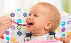 Arsenic levels trigger recall of beech-nut infant cereal