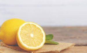 Doctors warn women not to wash their vaginas with lemons in dangerous new trend