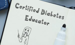 Educators Smooth Path to Adult Care for Kids With Type 1 Diabetes