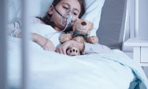 Enterprise Therapeutics doses first subjects in Phase I trial for novel cystic fibrosis therapy ETD001