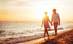 Single Dad Invited His Teen on an Adults-Only Trip — Should His GF Be OK With It?