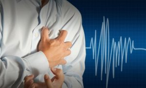 Study identifies protein that could be the key to improving heart attack treatment outcomes