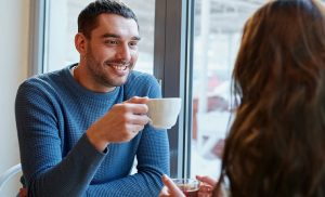 Coffee Not Linked to Increased Arrhythmia Risk in New Study