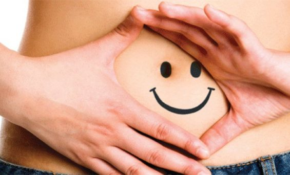How To Take Care Of Your Digestive System