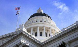 Unprecedented Lobbying Effort Scores Big Win for California Public Health