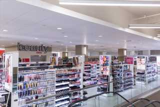 Executives Weigh In on Back-to-School Beauty