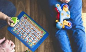 Fun Toddler Learning Toys Your Little Ones Will Love