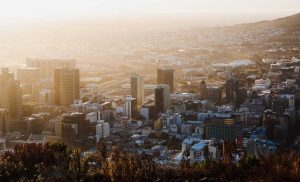 How the private sector can support South Africas COVID-19 vaccine rollout