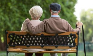 Low Depression Scores May Miss Seniors With Suicidal Intent