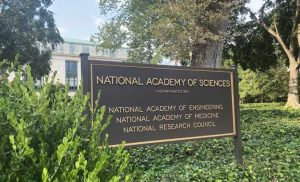 National Academies' Report Took Pharma-Friendly Stance After Millions in Gifts From Drugmakers