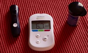 New genetic markers for a rarer form of type 1 diabetes
