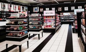 Sephora at Kohl's: The Big Reveal