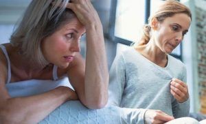 When does menopause start? The 7 signs you could be going through the change