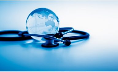 How Can We Achieve Equal Global Health Access?
