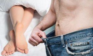 How to sleep: Five health benefits of sleeping naked tonight – not just better sleep
