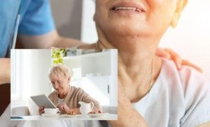 Parkinson's disease: New tool could help identify condition from your smile