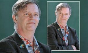 Paul Merton health: The comedian's 'manic episode' that led to hospitalisation