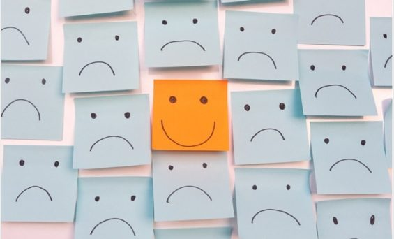 Transforming Your Life Through Positive Thinking