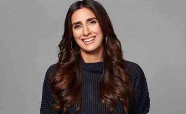 World Cleanup Day: Pragya Kapoor talks about sustainability, parenting and clean eating