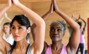 6 yoga myths debunked