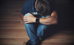 Chronic pain treatment should include psychological interventions, says research
