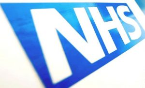 Covid hospital admissions 'unlikely' to match last winter – despite 1m positive cases