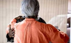 Dementia: Early biomarkers in the blood may predict cognitive decline