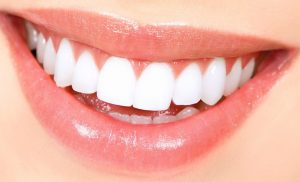 New technique helps researchers understand how acid damages teeth