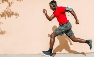 Running headphones deals: get the best price on these workout essentials