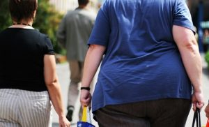 Safer, more effective therapies could help fight the obesity epidemic