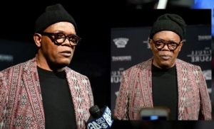 Samuel L Jackson health: The star's drastic change that saved his life – 'I was dying'