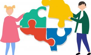 Study suggests telehealth screening of some infants could aid in early autism support